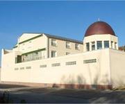 Photo de la mosquée Grande Mosquée de Compiègne