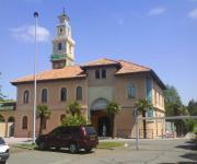 Photo de la mosquée Mosquée Omar Ibn Al Khattab