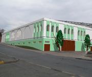 Photo de la mosquée Mosquée Al Badr