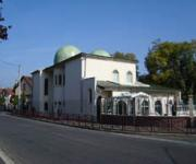 Photo de la mosquée Mosquée