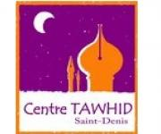 Photo compress_180150869_centre-tawhid.jpg
