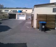 Photo compress_180150896_mosquee-aubervillier-grande-cour-2.jpg.jpg