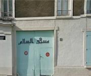 Photo compress_180150920_mosquee-essalam-saint-ouen.jpg