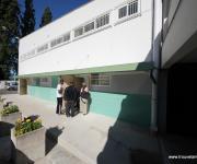 Photo compress_180150987_tff-des-mosquees-sucy-en-brie-2.jpg