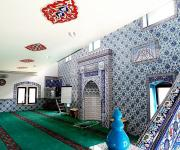 Photo de la mosquée Mosquée Fatih
