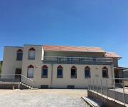 Photo compress_180150mosque_696_mosquee-al-madina-al-mounawara-epinal_JAtSfu7HZMJ1g4SIb6NL_original.jpg