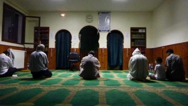 1047_iftar-ramadan-2010-blois-(6).jpg