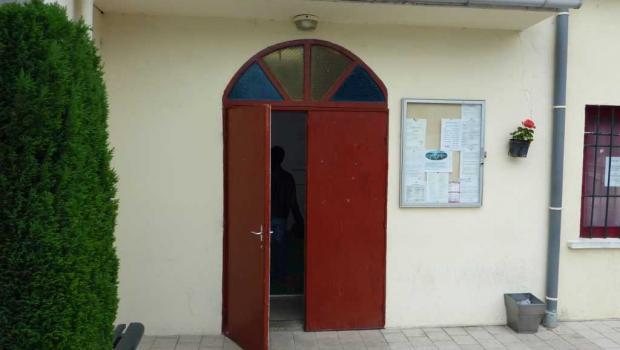 1049_mosquee-turc-st-jean-de-la-ruelle-(1).jpg