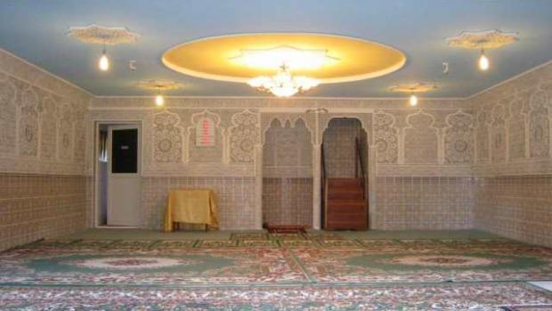 104_mosquee-assalam-evreux.jpg