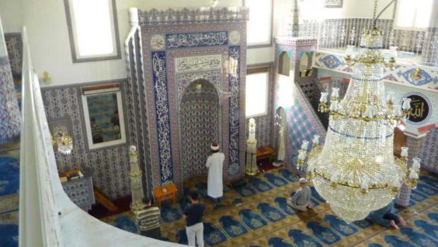 1070_mosquee-turque-de-mer-(13).jpg