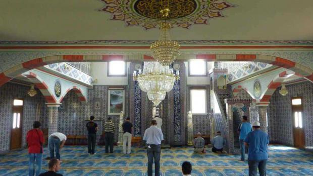 1070_mosquee-turque-de-mer-(4).jpg