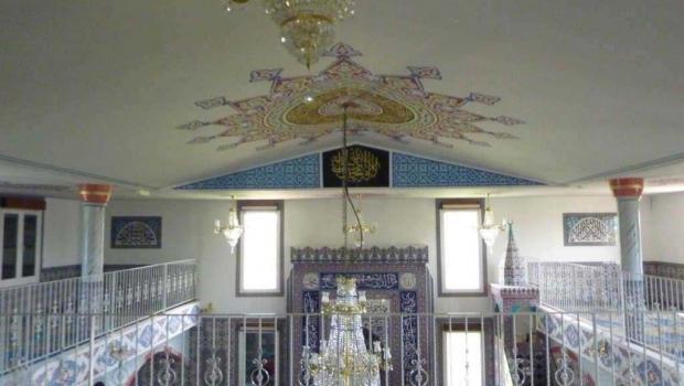 1070_mosquee-turque-de-mer-(6).jpg