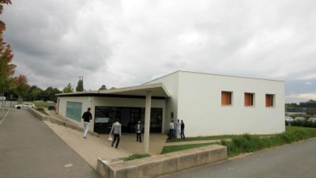 1080_mosquee-avicenne-rennes.jpg