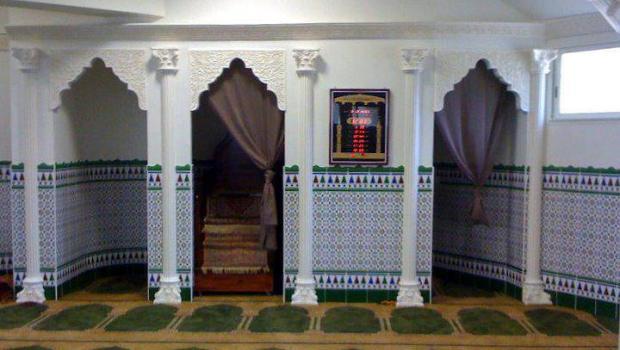 1085_mihrab-mosquee-brive.jpg