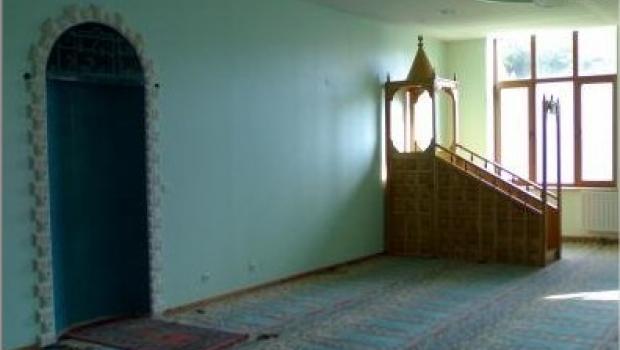 1101_la-mosquee-de-guebwiller.jpg