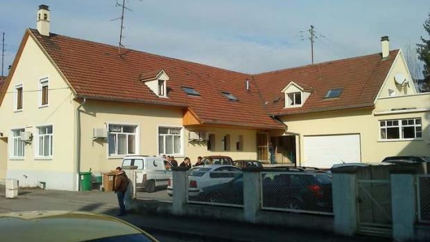 1108_mosquee-saint-louis-(2).jpg