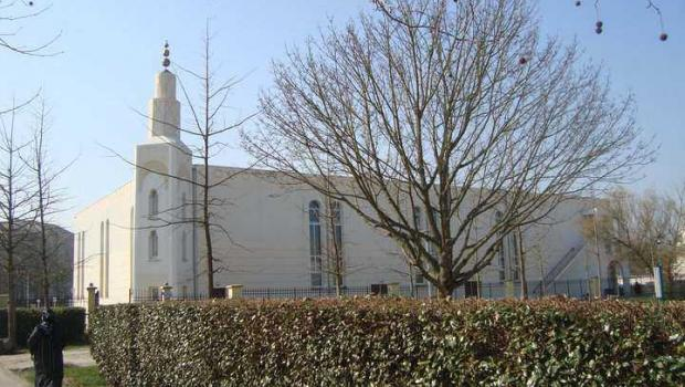 1111_mosquee-de-trappes-(1).jpg
