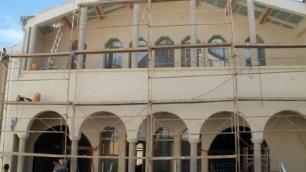 1113_mosquee-el-nour-bezier.jpg