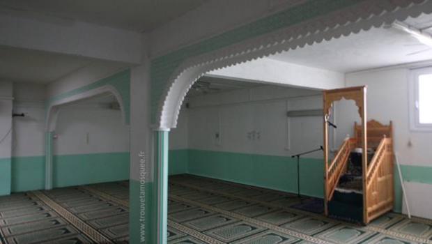 1163_mosquee-madeleine-nice-(1).jpg