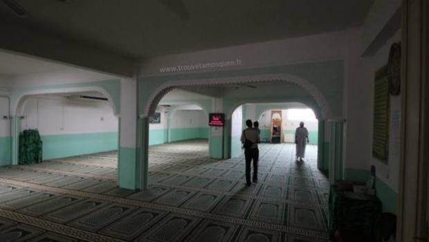 1163_mosquee-madeleine-nice-(2).jpg