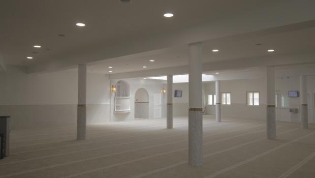 131_mosquee-brest-sunna.jpg