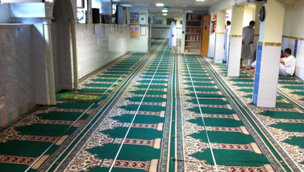 1458_mosquée-actuelle.jpg