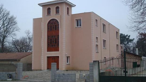 154_mosquee-merignac.jpg