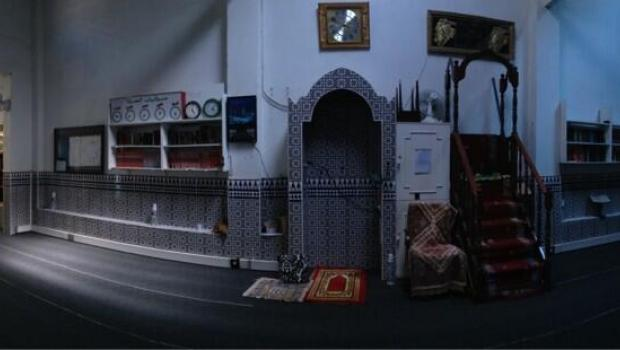 156_mosquee-plan-cabannes-montpellier.jpeg