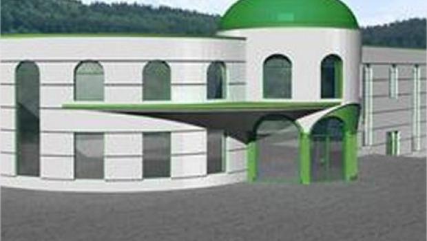 1579_extension-de-la-mosquéeat-tawba-rive-de-gier.jpg