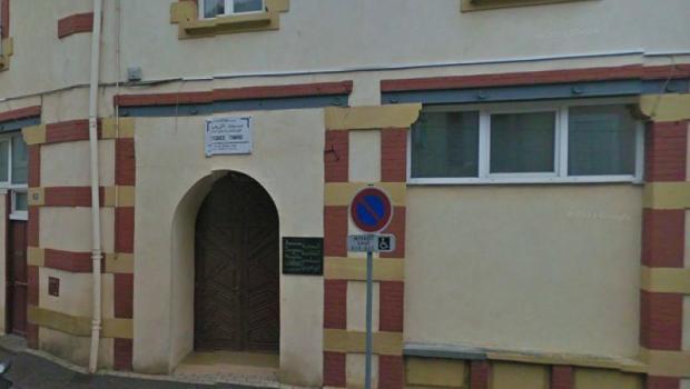 1680_mosquee-longwy.jpg