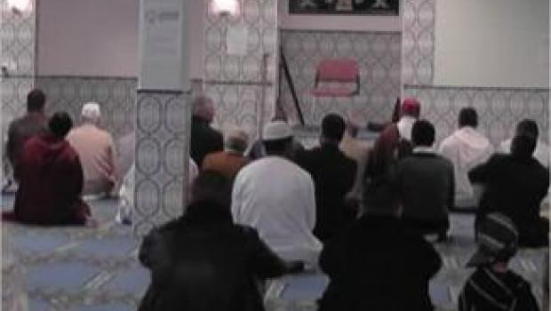 1831_mosquee-fateh-arras.jpg