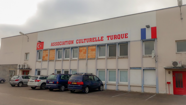 1970_mosquee-champforgueil-turque.png