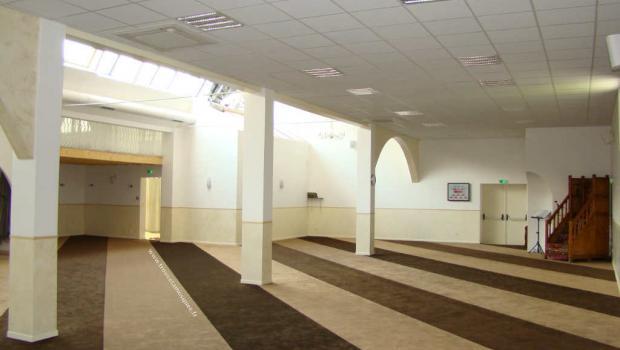 197_mosquée-de-voiron-1.jpg