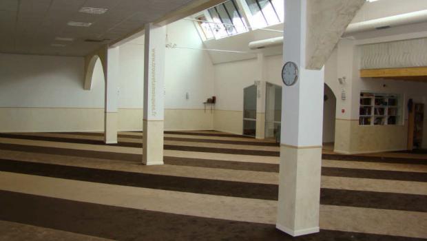 197_mosquée-de-voiron-6.jpg