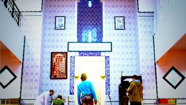 2039_mosquee-du-havre-vendredi.jpg