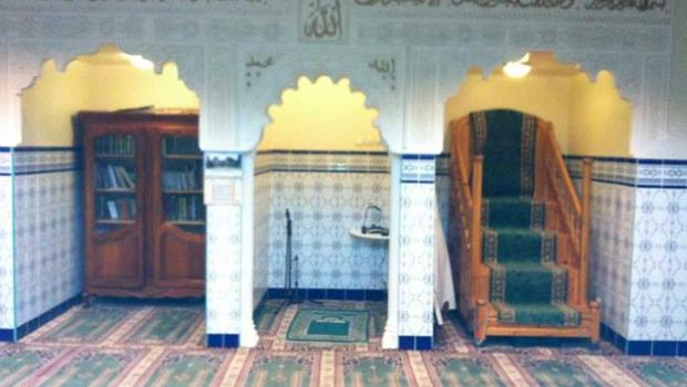 2045_mosquee-petite-couronne-mihrab.jpg