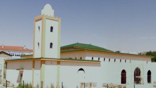 208_grande-mosque-de-st-etienne.jpg
