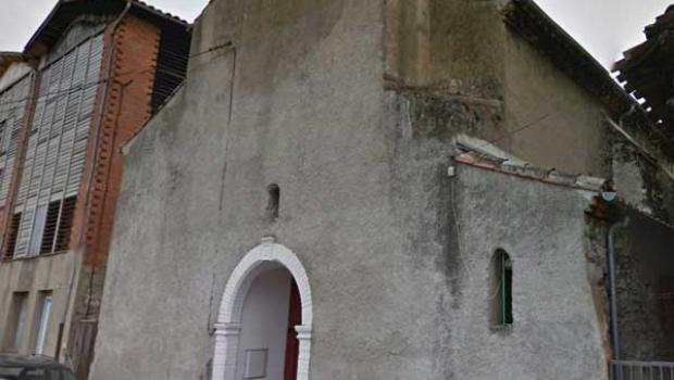 2132_mosquee-graulhet-one.jpg