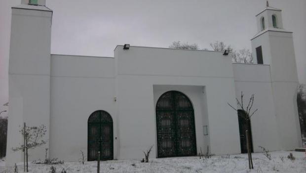 225_mosquee-arrahma-nantes-(1).jpg
