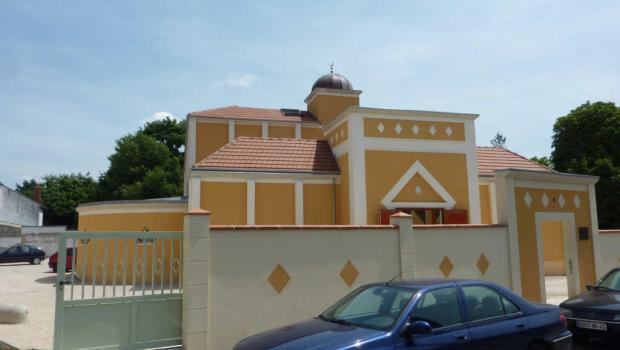 230_mosquee-orleans-argonne--(11).jpg