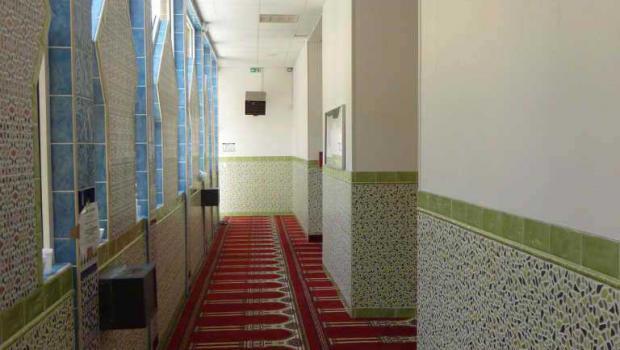 230_mosquee-orleans-argonne--(16).jpg