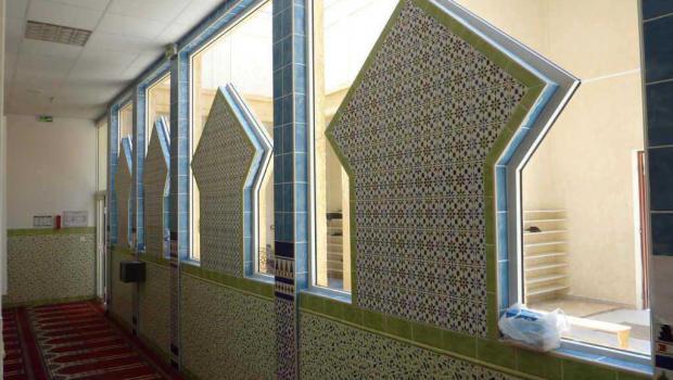 230_mosquee-orleans-argonne--(17).jpg