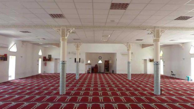 230_mosquee-orleans-argonne--(4).jpg