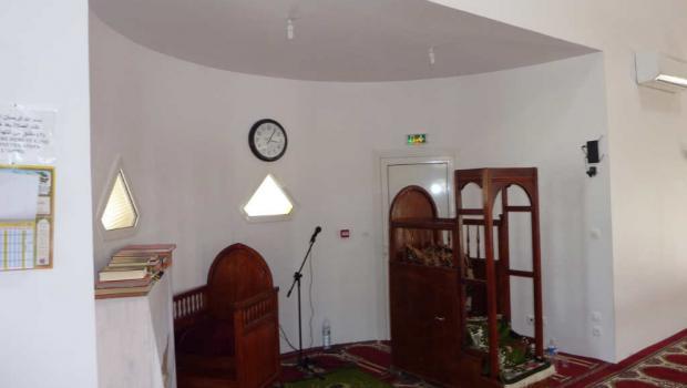 230_mosquee-orleans-argonne--(6).jpg