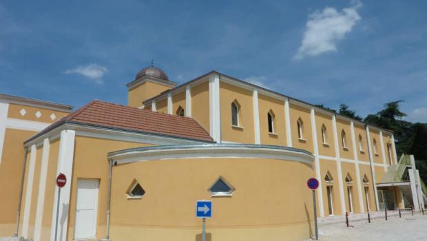 230_mosquee-orleans-argonne--(8).jpg