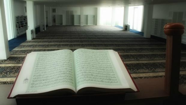 2369_interieur-mosquee-boulogne.jpg