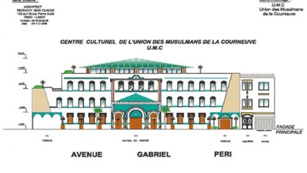 2381_mosquee-projet-courneuve.jpg