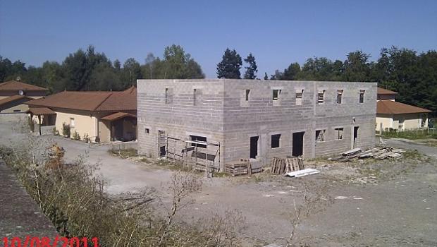 2386_mosquee-limoges-monbreuil-projet.jpg