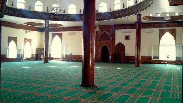 2408_mosquee-de-st-pierre-reunion.jpg