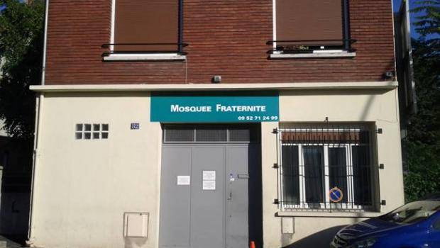 2414_mosquee-fraternite-romainville.jpg